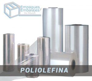 poliolefina