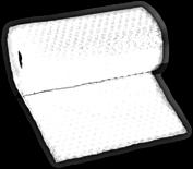 poliburbuja para empacar