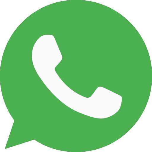 3316164527